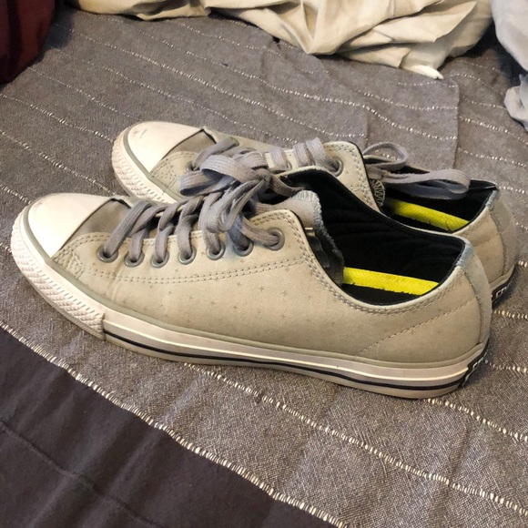Converse Other - Converse Shoes